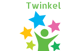 Stichting twinkel.png